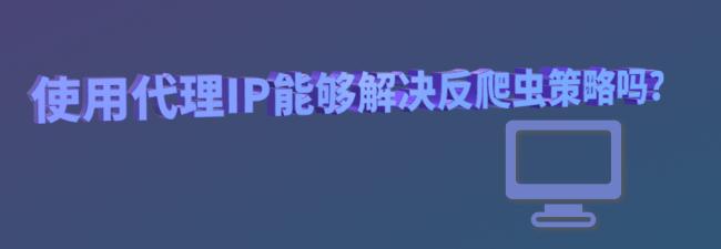 taiyang1.png
