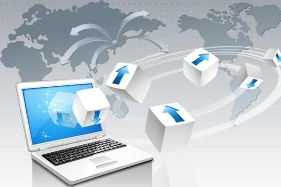 网页代理IP.png